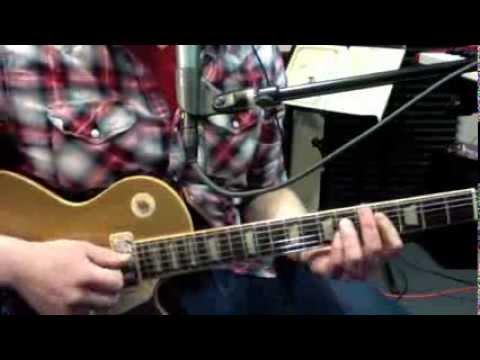 Hosanna Chords By Hillsong United Worship Chords
