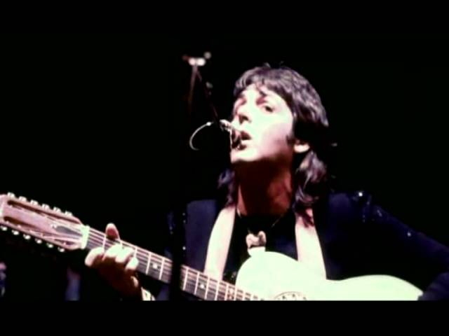 paul-mccartney-bluebird-live-seattle-1975-76-warholisover