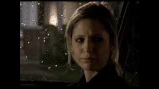 Buffy & Giles  Sweet Zoe Jane