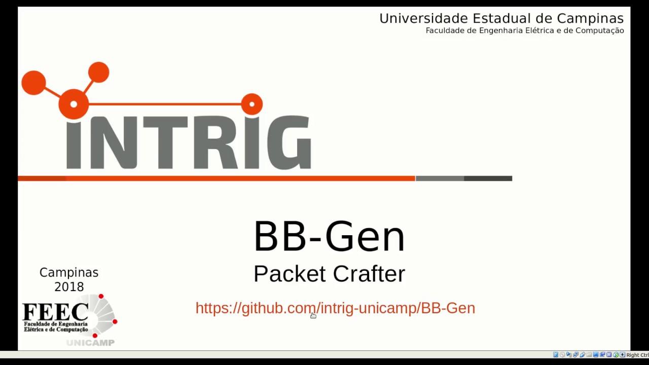 bb gen installation guide youtube rh youtube com RV Toilets Installation Diagrams Cable Gland Installation