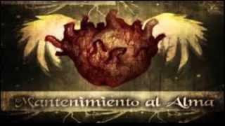 Aldo - Hay una melodia - (Mantenimiento al alma)