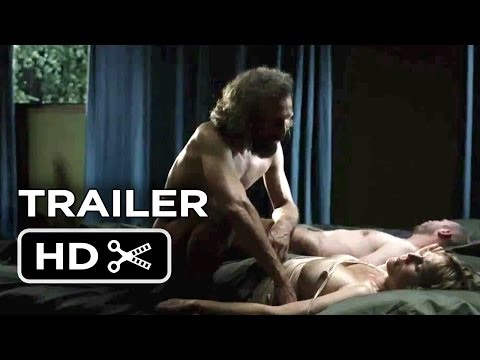 Borgman US Release TRAILER (2014) - Dutch Thriller HD