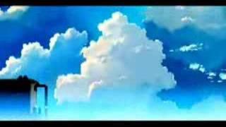 成恵の世界とWindのOPが似ていることを検証するMAD Music:流れ星☆ / Coo...