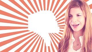 ANA TV: Saude da Mente 37 - Se vc é introvertido ou extrovertido, o que vc faz com isso?