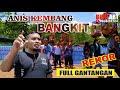 Rekor Anis Kembang Full Gantangan Di Anniversary Bft  Mp3 - Mp4 Download