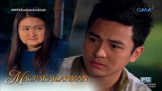 Magpakailanman: More than friendship but less than a relationship
