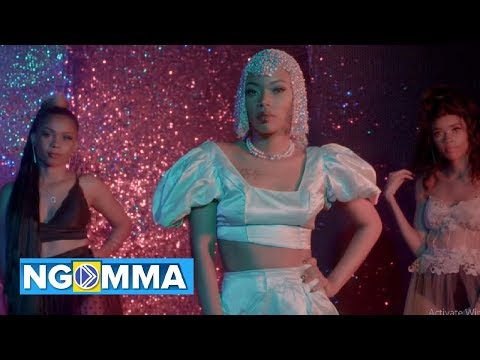 lulu-diva---mapopo-(feat.-country-boy)-[official-video]