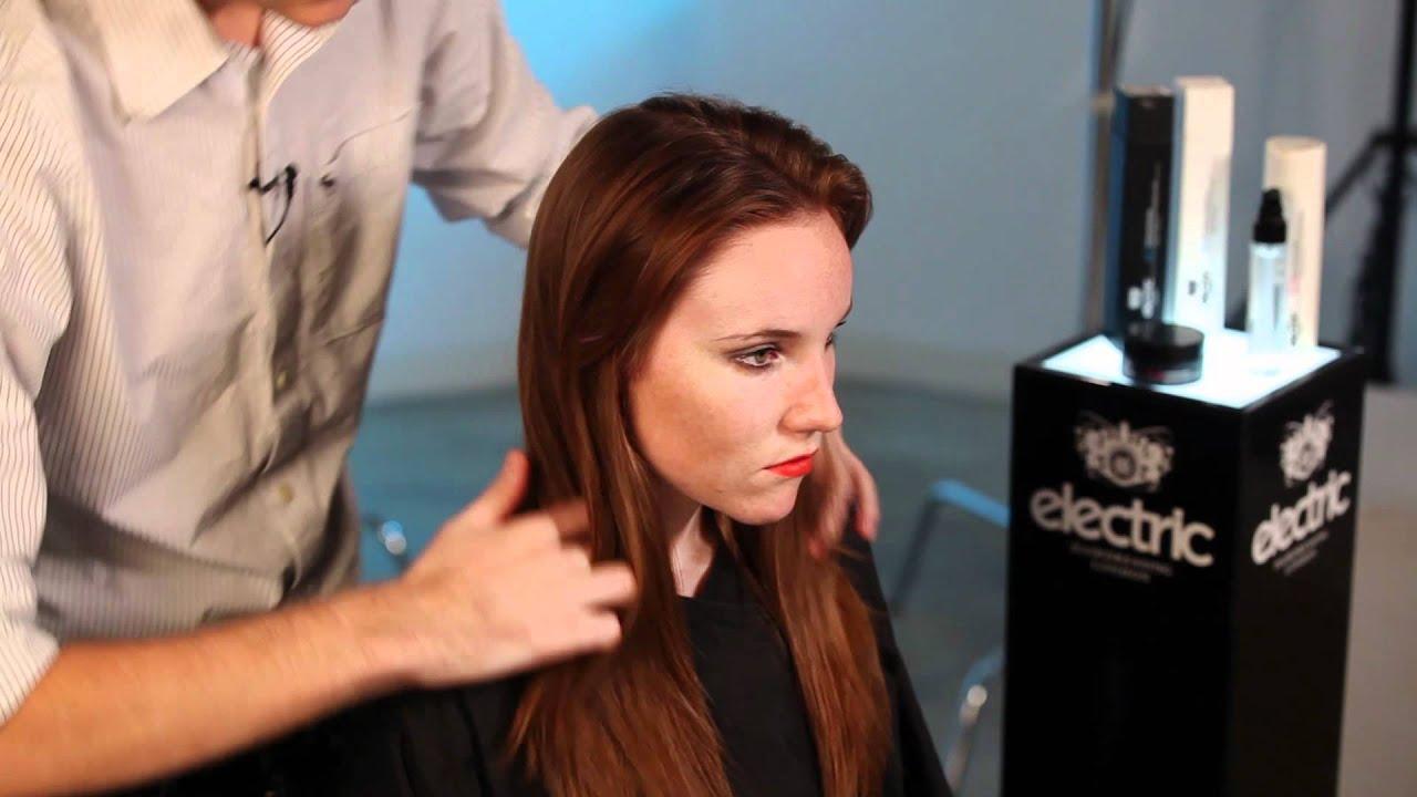 Компания keune производит высококачественные профессиональные продукты по уходу за волосами для индустрии красоты.