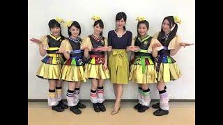 iTunesはこちら↓☆ 祝!オリコン週間CDシングルランキング2位!!(3/30...