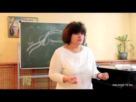 О зависимостях. Лекция Татьяны Павловой