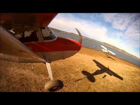 Cessna 170B Sportsman STOL: PIREP - Page 4 of 4 - Backcountry Pilot