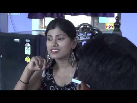 Baccha Kaise Hota Hai Paida - Ebook Pdf Download