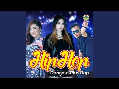 Aku Ra Nikung (feat. Fery)