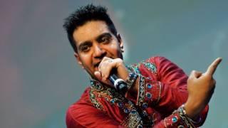 India Ton Aaya Phone - Kamal Heer : Punjabi Virsa 2011, Melbourne