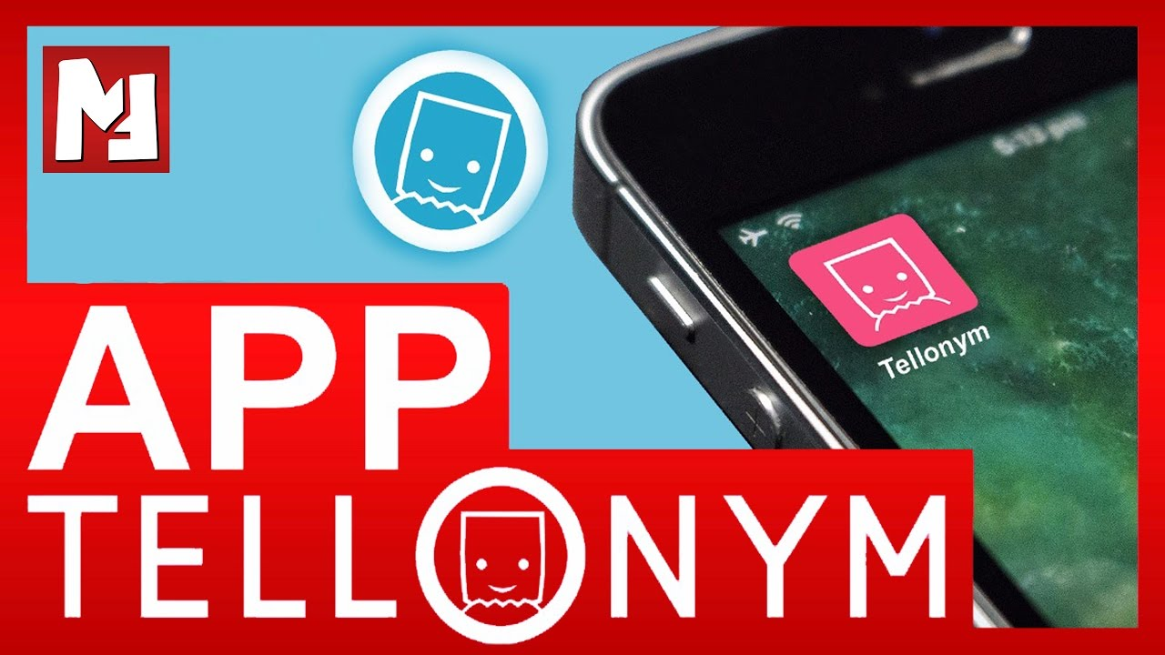 Tellonym - for Android | Appfot