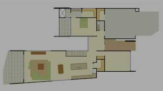 Cad Software | Free 2d Floorplan Software Www.visualsupercomputing.com