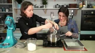 Мармелад, рецепт домашнего мармелада