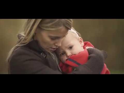 Erin's Law | Nonprofit Branding Film