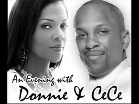 stand donnie mcclurkin chords pdf