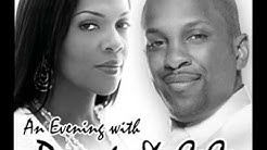 Donnie McClurkin - We've Come This Far By Faith/I Will Trust In The Lord