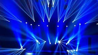 Deep Mix 2021 | Deep House, Vocal House, Nu Disco, Chillout #21
