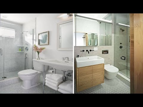 giá nội thất nhà vệ sinh