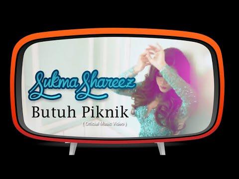Free Download Sukma Shareez - Butuh Piknik (official Music Video) Mp3 dan Mp4