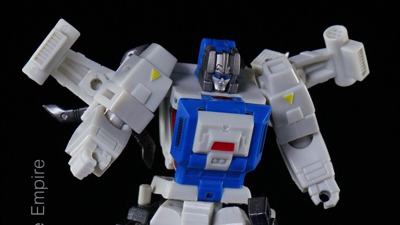 Unique Toys YM04 Palm Collection No Minds /& Unhappy,In stock!