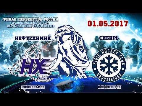 Хоккейный клуб Мордовия