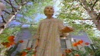Pub Québec - Asüna Sunfire - 1992