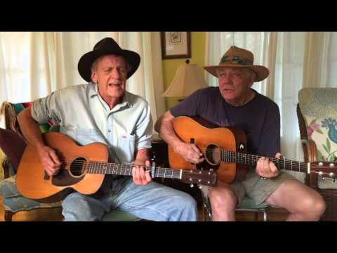 Sweet Texas Morning- Brady Coleman and Stuart Michael Burns