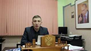 """Синдикат """"Универсальная Семья"""""""