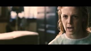 Последнее изгнание дьявола: Второе пришествие (2013) Фильм. Трейлер HD