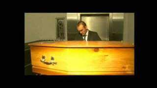 Cremator Documentary