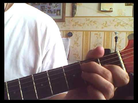 песни под гитару слушать