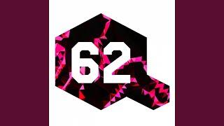 Mawby (The Cube Guys Mix)