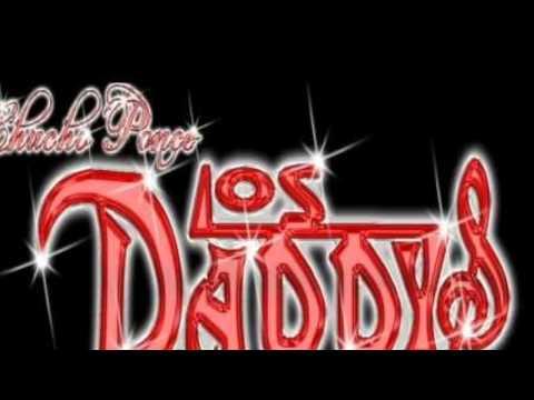 Pobre Corazon -- Los Daddy's De Chinantla [limpia] 2013