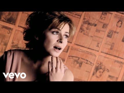 Julie Zenatti - Si je m'en sors (Clip officiel)
