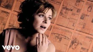 Julie Zenatti - Si Je M'En Sors