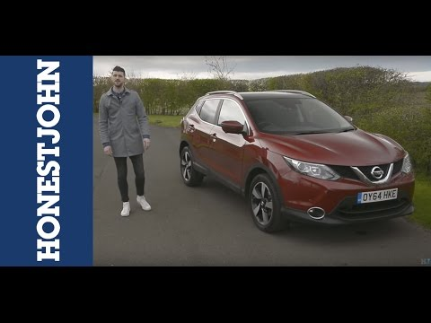 nissan-qashqai-car-review:-10-things-you-need-to-know