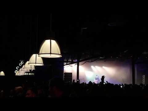 Third Eye Blind - How's it Going to be (LIVE @ Music Farm Columbia, SC 10.27.2017)