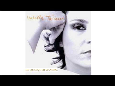 Isabella Taviani  11  De Qualquer Maneira  2003