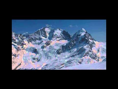 Canada Diamonds Company Video
