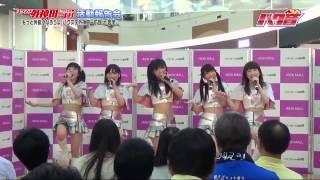 2014年6月19日放送の『つんつべ♂バク音』バックナンバー#131 放送局 :T...