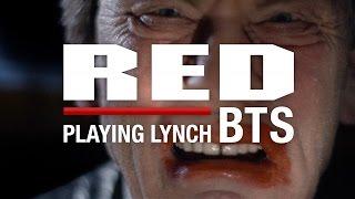RED BTS | Playing Lynch thumbnail