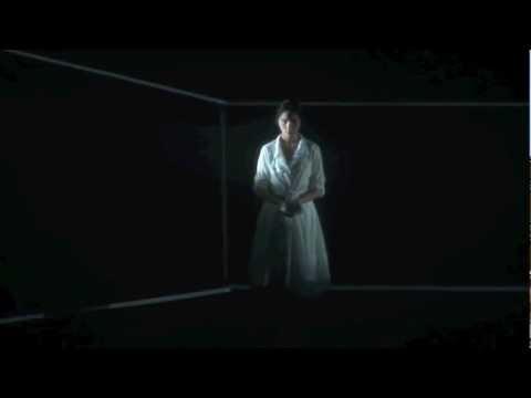 Minamata: A Requiem-3.mov