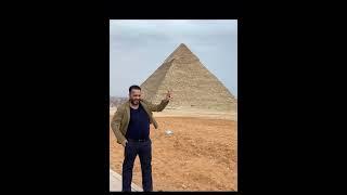 عادل جواد يمكن على بالو حبيبي حفلة مصرحصريا 2020