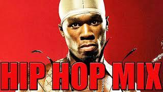 BEST HIP HOP MIX 2020 |  DMX,Lil Jon, Notorious B I G , 2Pac, Dre, 50 Cent