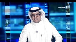 وزير الخارجية البحريني مغردا: أساس الخلاف مع قطر سياسي أمني وليس عسكري