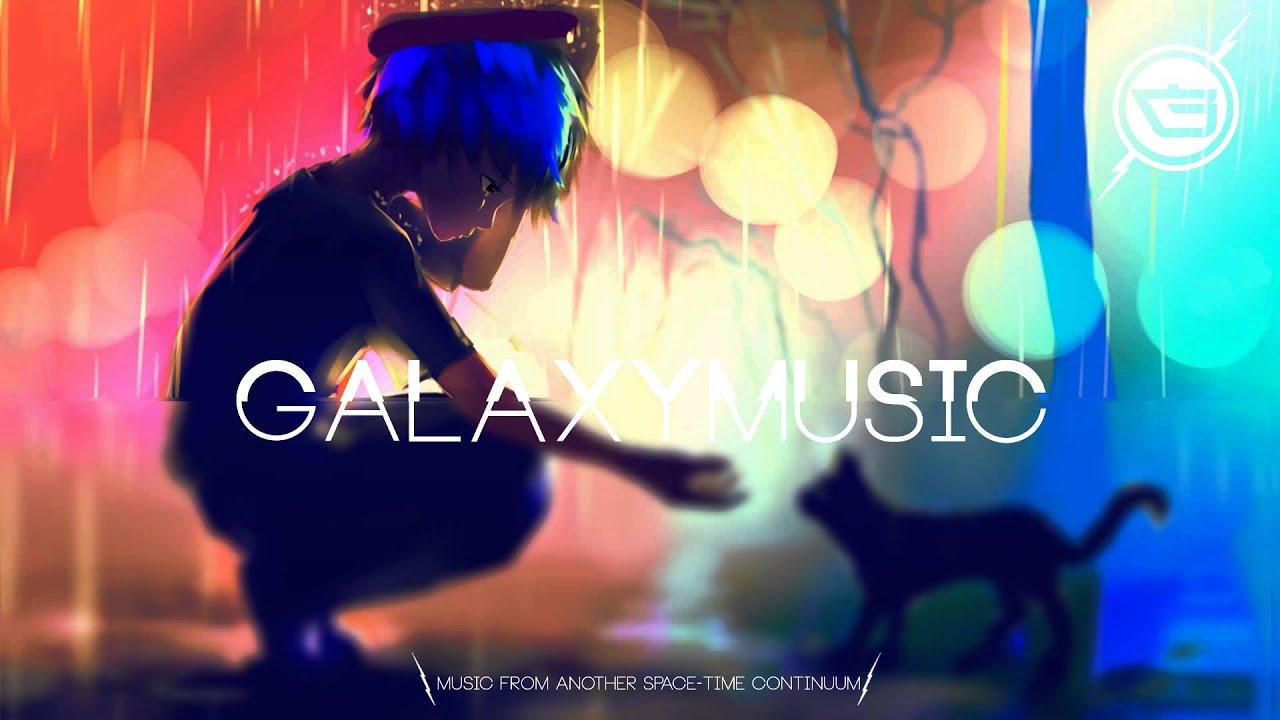 Cat Girl Desktop Wallpaper Imagine Dragons Radioactive Synchronice Remix Youtube